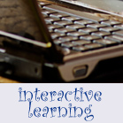 Interactive learning karachi